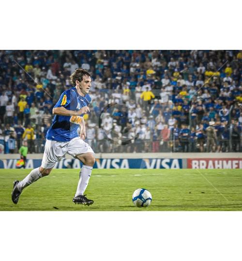 Cruzeiro x Athlético-PR - 0117