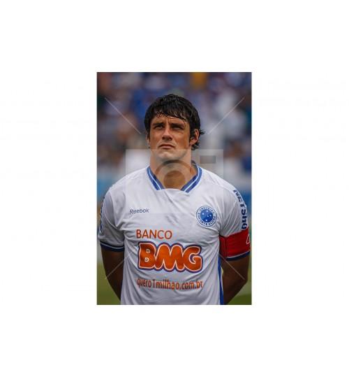 Cruzeiro x Atlético-MG - 6378