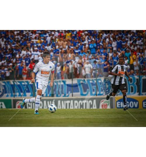Cruzeiro x Atlético-MG - 6407