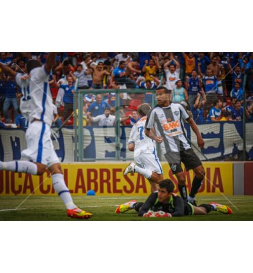 Cruzeiro x Atlético-MG - 6412