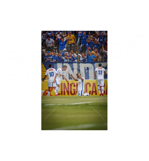 Cruzeiro x Atlético-MG - 6419