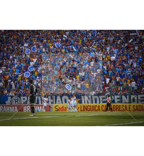 Cruzeiro x Atlético-MG - 6421