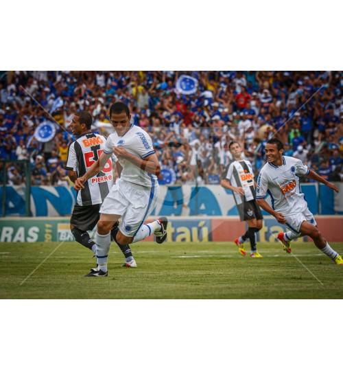 Cruzeiro x Atlético-MG - 6463