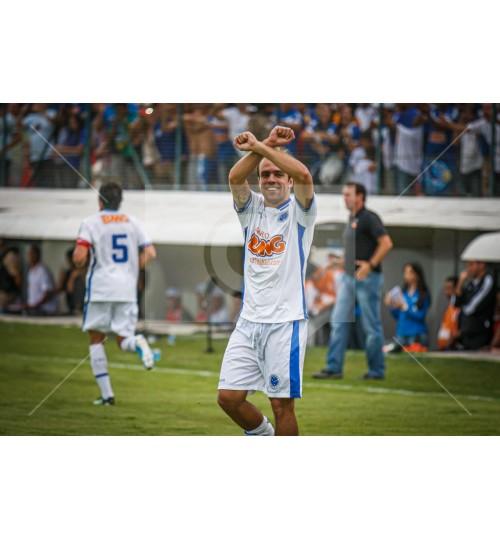 Cruzeiro x Atlético-MG - 6538