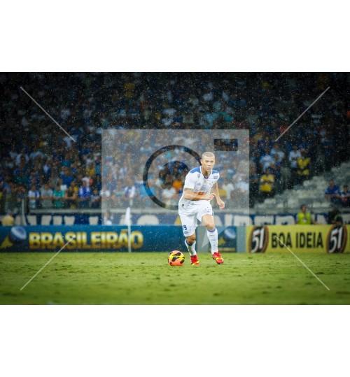 Cruzeiro x Fluminense - 6415