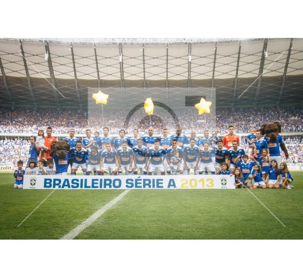 Cruzeiro x Bahia - 6488