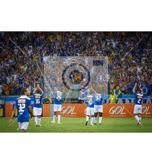 Cruzeiro x Flamengo - 6634