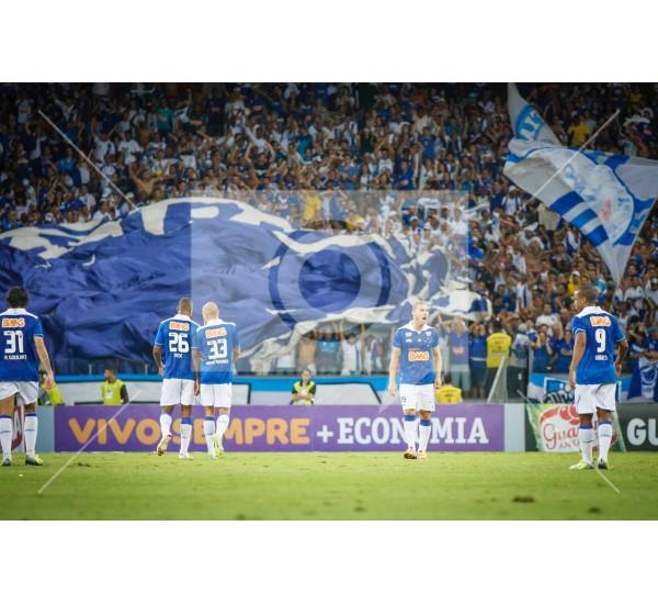 Cruzeiro x Atlético-PR - 7321