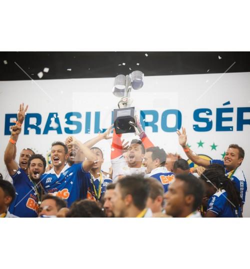 Cruzeiro x Bahia - 9644