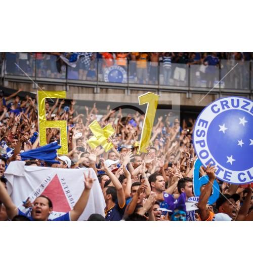 Cruzeiro x Atlético-MG - 0023