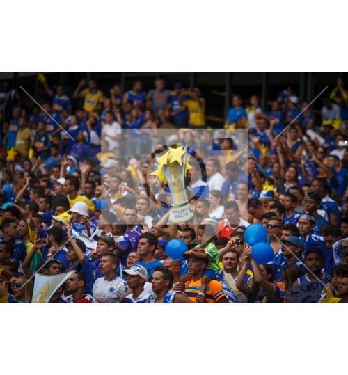 Cruzeiro x Fluminense - 0573