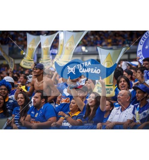 Cruzeiro x Fluminense - 0985