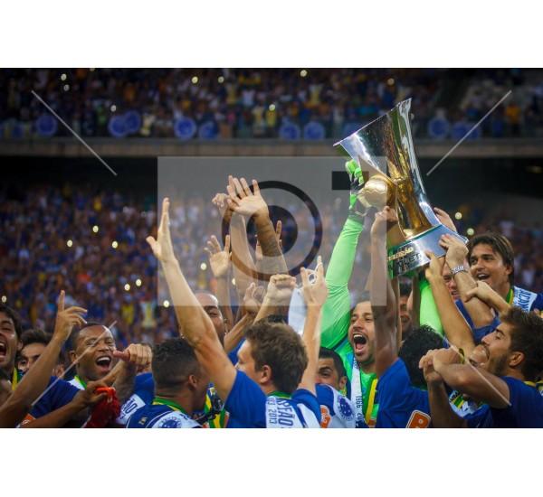 Cruzeiro x Fluminense - 1147