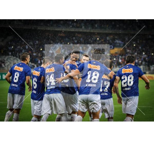 Cruzeiro x Figueirense - 6142