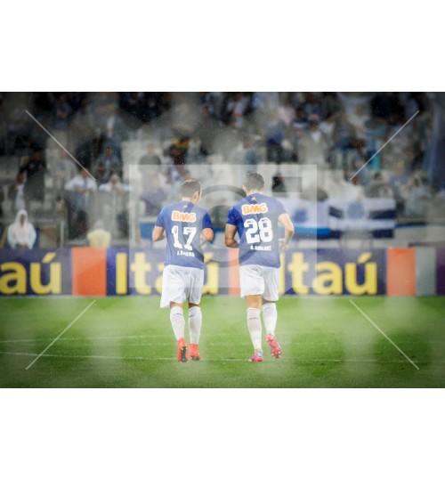 Cruzeiro x Figueirense - 6155
