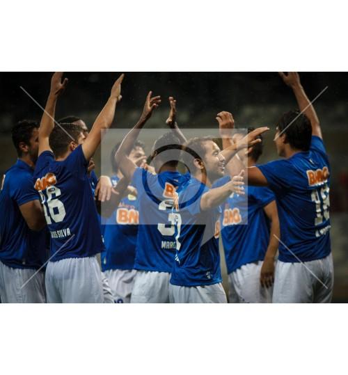Cruzeiro x Figueirense - 6297