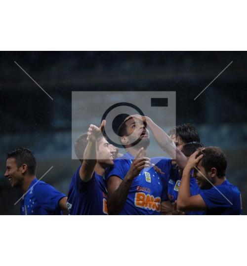 Cruzeiro x Figueirense - 6304