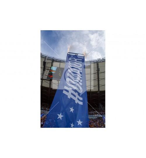 Cruzeiro x Grêmio - 0308
