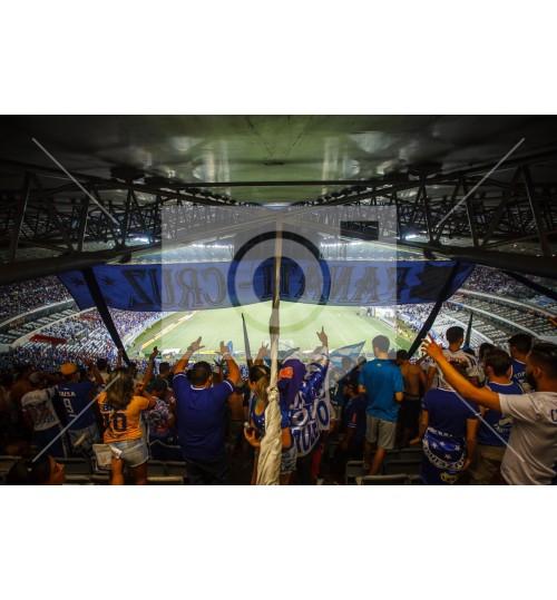 Cruzeiro x Grêmio - 2873