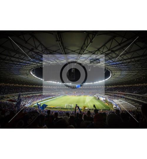 Cruzeiro x Grêmio - 2897