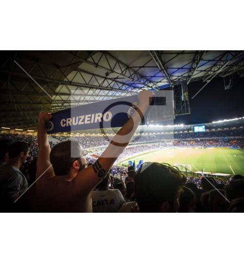 Cruzeiro x Grêmio - 2902