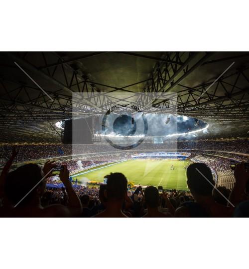 Cruzeiro x Grêmio - 2927