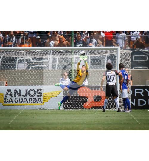 Atlético-MG x Cruzeiro - 2522
