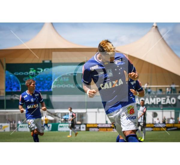 Atlético-MG x Cruzeiro - 2768