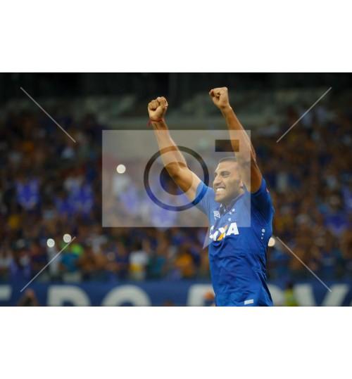 Cruzeiro x Corinthians - 4066