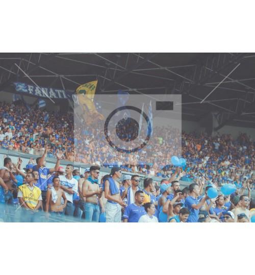 Cruzeiro x Atlético-MG - 7818