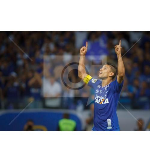 Cruzeiro x Flamengo - 7515