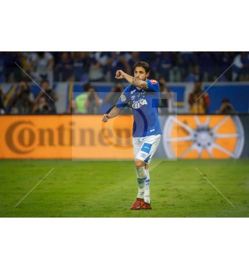 Cruzeiro x Flamengo - 7565