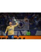 Cruzeiro x Flamengo - 7612