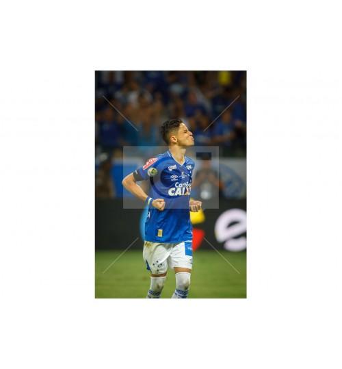 Cruzeiro x Flamengo - 7625