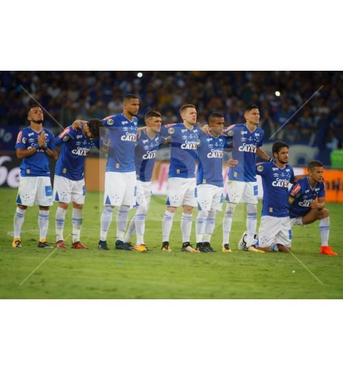 Cruzeiro x Flamengo - 7675