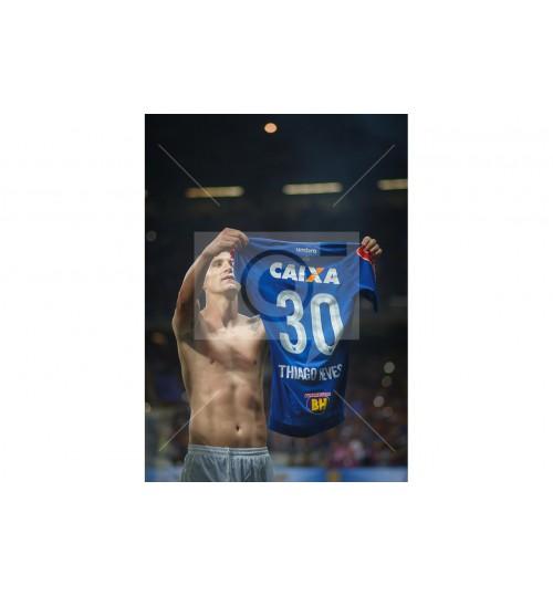 Cruzeiro x Flamengo - 9387