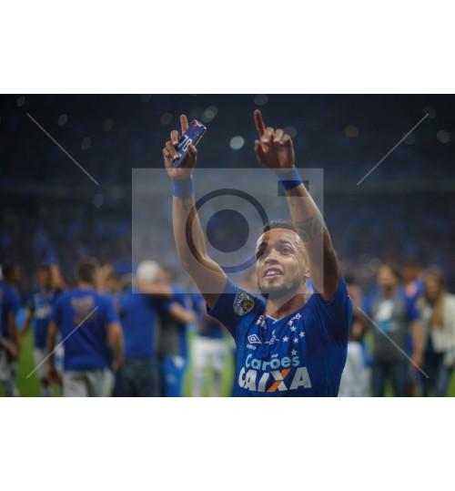 Cruzeiro x Flamengo - 9452