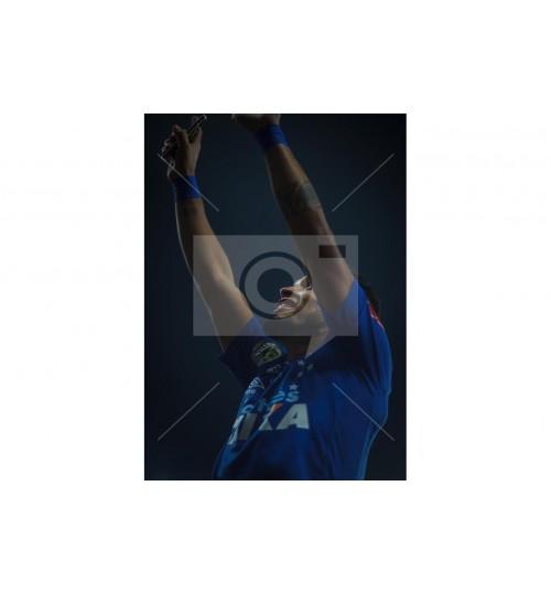 Cruzeiro x Flamengo - 9455