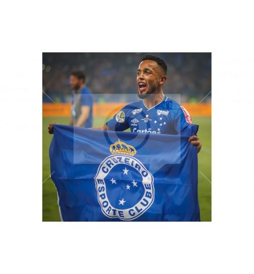 Cruzeiro x Flamengo - 9472