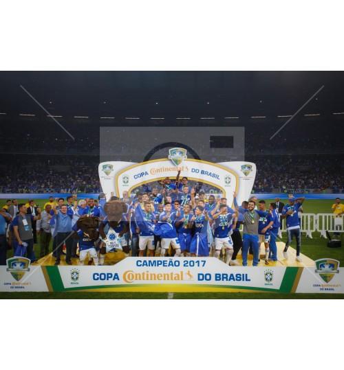 Cruzeiro x Flamengo - 9483