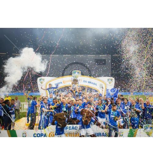 Cruzeiro x Flamengo - 9523