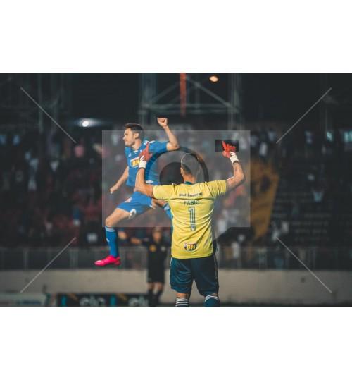 Cruzeiro x BOA - 2110