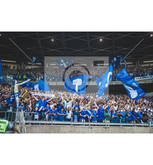 Atlético-MG x Cruzeiro - 5615