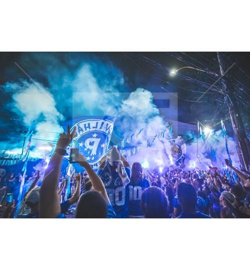 Centenário do Cruzeiro - 2498