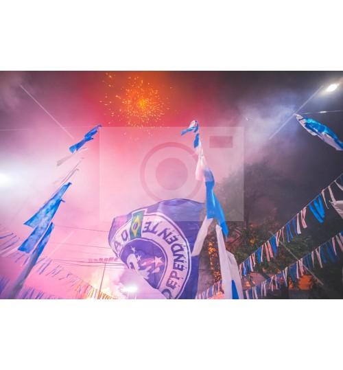 Centenário do Cruzeiro - 2678