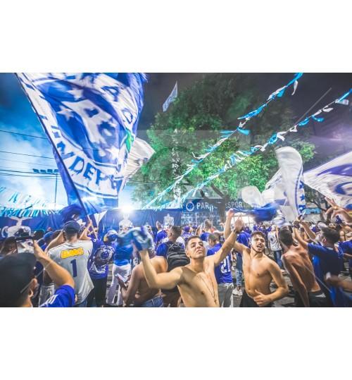 Centenário do Cruzeiro - 3033