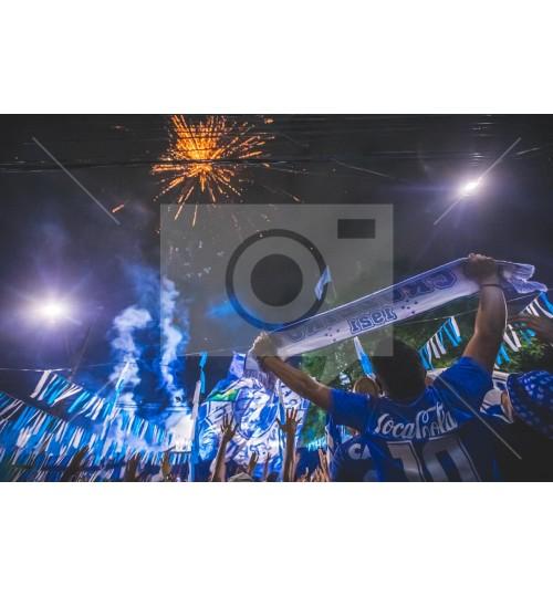 Centenário do Cruzeiro - 3215