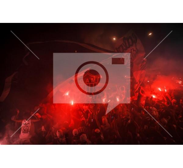 Atlético-MG x Independiente Del Valle - 7769