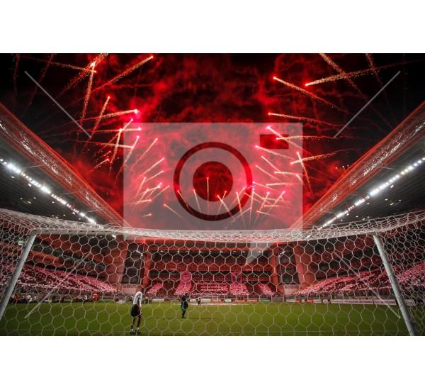 Atlético-MG x Independiente Del Valle - 7886