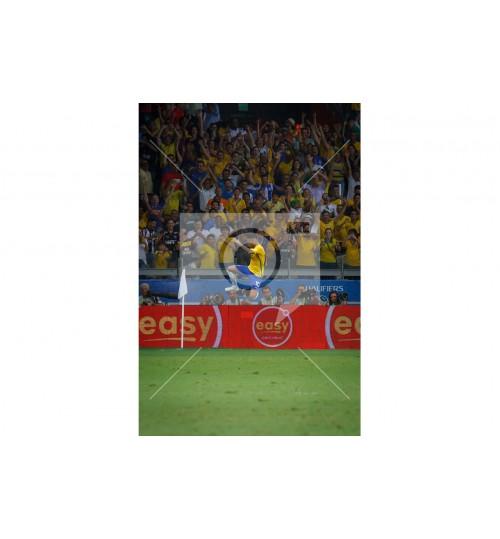 Brasil x Argentina - 8419
